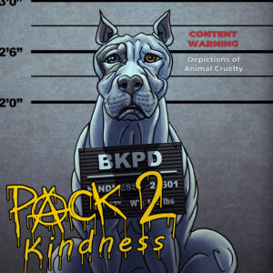 PACK 2: Kindness